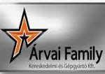 arvai