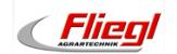 fliegl-163x50